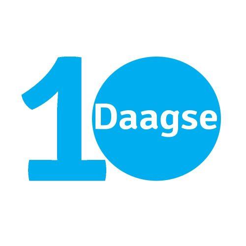 10-daagse-training