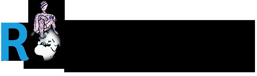 Logo Roplossing