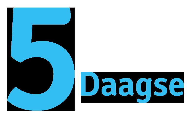5-daagse